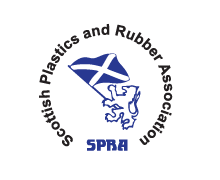 Scottish Plastics and Rubber Association